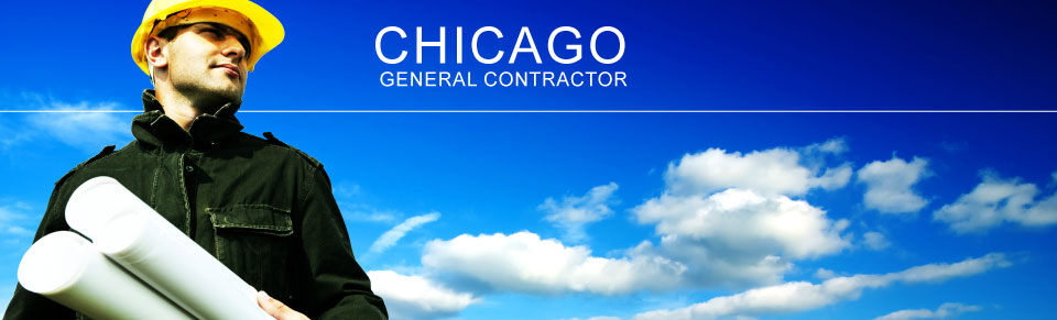 Chicago General Contractor