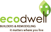 Ecodwell Builders & Remodeling
